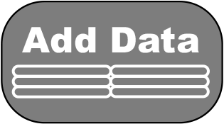 Polar White Data Field
