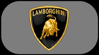 Lamborghini Make Logo