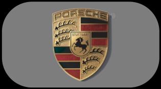 Porsche Make Logo